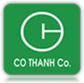COTHANH